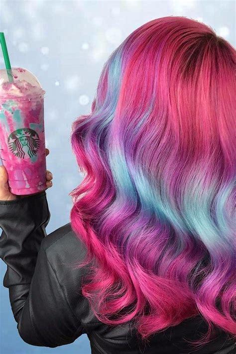 Best 25 Pink Hair Dye Ideas On Pinterest Light Pink