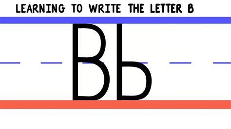 Practice Handwriting Downloads