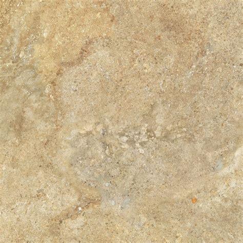 polished porcelain tile that looks like carrara marble