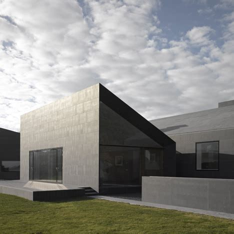 Period house plans ireland   House design plans