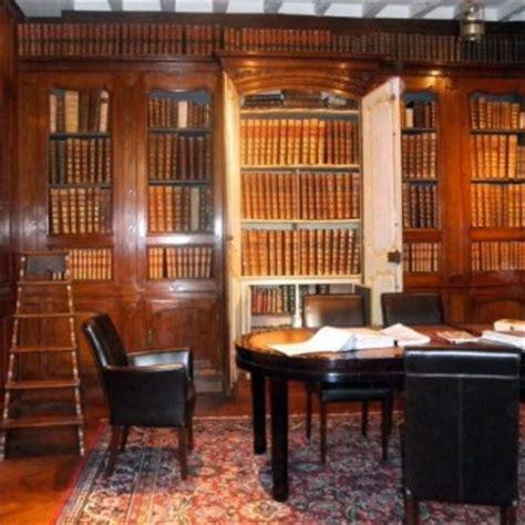 bureau biblioth ue int r boiseries murales en kit maison design mochohome com