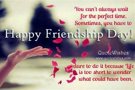 friendship day quotes messages  hindi  images