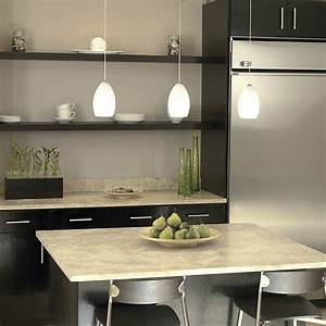 Kitchen Lighting Ceiling Wall Undercabinet Lights At