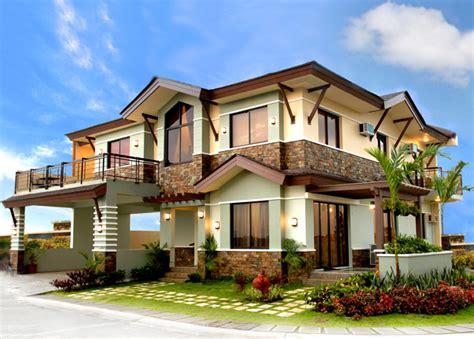 R&t Dream Home Design : Dmci's Best Dream House In The Philippines