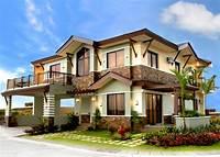 dream home designs DMCI's Best dream house in the Philippines ~ HOUSE DESIGN