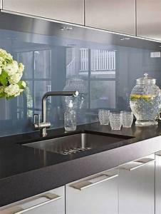 Küche Selbst Gestalten : die besten 25 spritzschutz herd ideen nur auf pinterest spritzschutz k che selbst gestalten ~ Sanjose-hotels-ca.com Haus und Dekorationen
