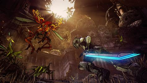 Borderlands 2 Amazing Hd Wallpapers  All Hd Wallpapers