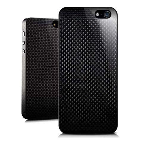 carbon fiber iphone 5 the 100 carbon fiber iphone 5 gadgetsin