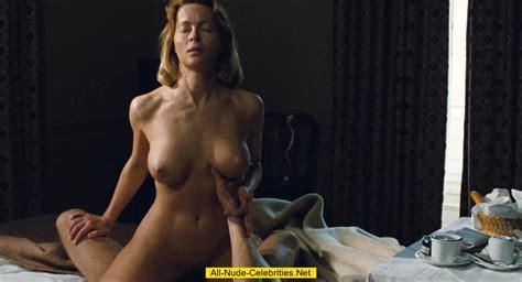 Nude kathy baker Kathy Baker