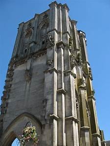 Ela Auto Verneuil Sur Avre : photo verneuil sur avre 27130 ancienne glise saint jean le clocher verneuil sur avre ~ Gottalentnigeria.com Avis de Voitures