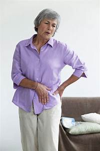 Back To Life  Managing Your Hip Pain