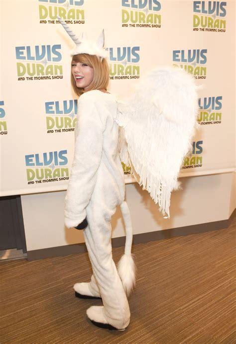 einhorn kostüm damen selber machen einhorn kost 252 m f 252 r damen selber machen 10 ideen erwachsene new diy kostum myappsforpc org