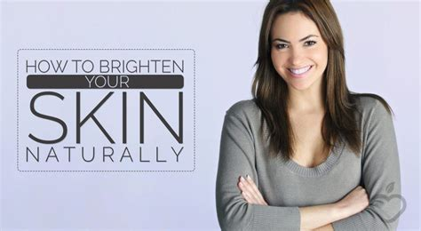 How To Brighten Your Skin Naturally. Exchange Failover Solutions Camaras Ip Peru. Medical Insurance Online Traditional Roth Ira. Destination Wedding Packages Costa Rica. Mike Golic Weight Loss State Farm Competitors. Los Angeles Injury Attorneys Abel Law Firm. Life Insurance In Nigeria Nyu Phd Psychology. Health Information Technology Masters. Online Defensive Driving Course For Texas