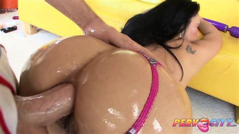 Pervcity Mya Luanna Asian Ass Fuck Eporner Free Hd Porn Tube