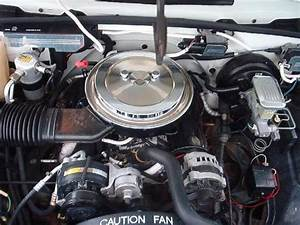 Daves03 1993 Chevrolet Silverado 1500 Regular Cab Specs