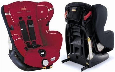 comparatif sieges auto comparatif sièges auto bébé bébé confort iséos isofix