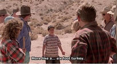 Park Jurassic Dinosaur Turkey Feather Fossil Alan