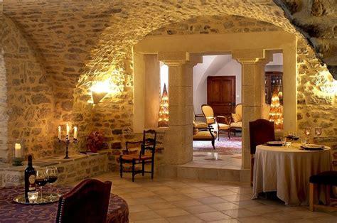 chambre d hote languedoc roussillon avec piscine chambre d 39 hôtes château roumanières chambre hotes piscine