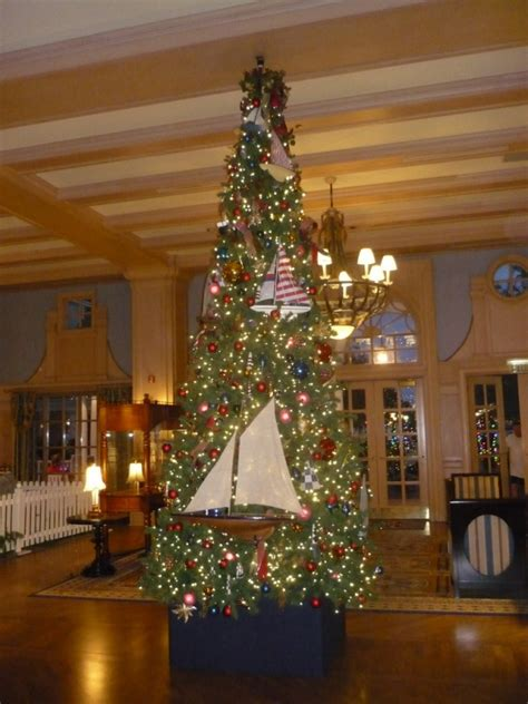 35 disney christmas decorations ideas magment
