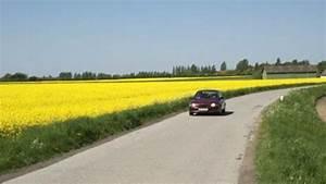 Taxi Abrechnung : st vring taxi visitdenmark ~ Themetempest.com Abrechnung