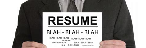 Lying On A Resume Is Unethical by Things Recruiters Don T Want To See In Your Resume Wisp