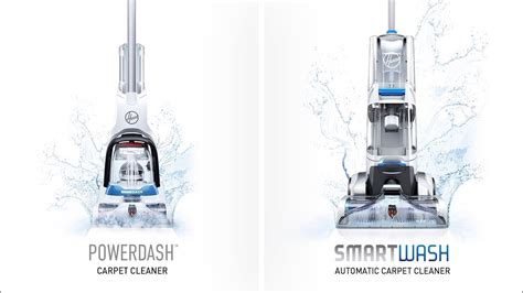 Hoover Smartwash Automatic Fh52001 Carpet Cleaner Reviews Baby Carpet Python Bite Cleaning Sydney Western Suburbs Golden Globes Red Streaming Online Skin Reactions To Beetles Making Machine Dress Code For Female Oscars Fashion Awards Dog Rubs Ears On After Eating