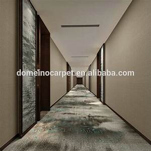 Hotel Room Hotel Corridor Carpets Conference Room Carpets ...