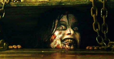 Will Evil Dead 2 Remake Be Next For Director Fede Alvarez