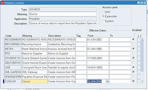 522162456065 how to find out invoice price of car pdf With how to find invoice price