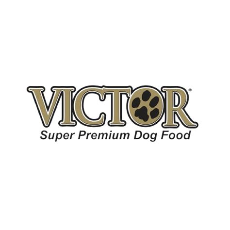 victor dog food reviews puppy food recalls