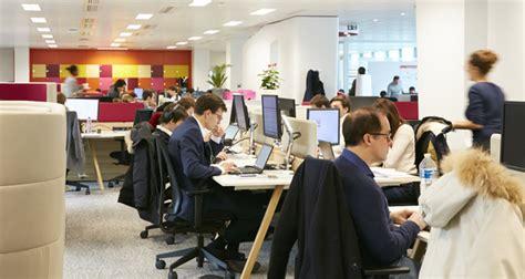 cabinet d audit lyon cabinet d audit lyon 28 images lyon est la ville la plus attractive de cabinet comptable