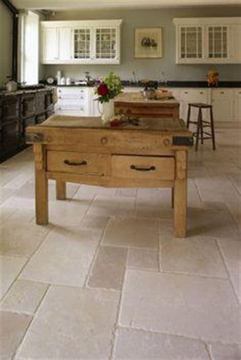 tile for restaurant kitchen floors 218 j trend h 243 d 237 t a kőhat 225 s 250 j 225 r 243 proaktivdirekt 8490