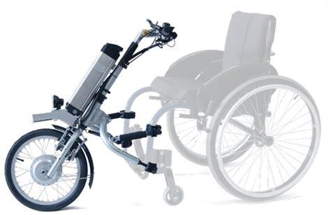 moteur electrique fauteuil roulant 24 v pi 232 ces jointes handbike 250 w moteur 233 lectrique fauteuil roulant 233 lectrique kit produits
