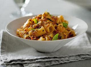 ricette pasta con nduja le ricette di giallozafferano