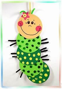 Basteln Mit Grundschulkindern : die besten 25 fr hlingsbasteln mit kindern ideen auf pinterest basteln mit kindern fr hling ~ Orissabook.com Haus und Dekorationen