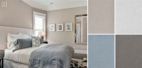 chambre adulte taupe chambre couleur taupe chambre