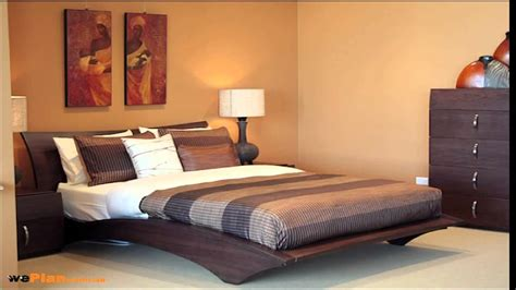 Modern Bedroom Design Ideas 2013 (interior Designer New
