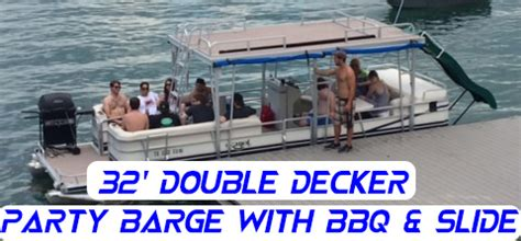 Canyon Lake Pontoon Rentals by Boat Rentals Canyon Lake Water Jetpack Rentals