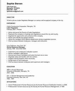 Sample Resume General Labourer Resume Ixiplay Free