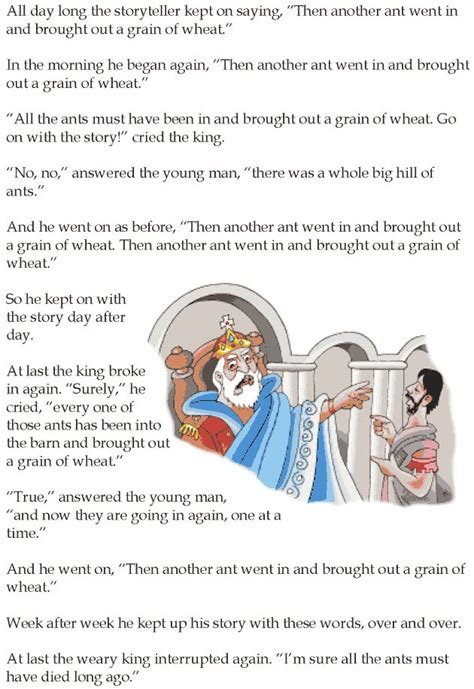 grade  reading lesson  short stories  story
