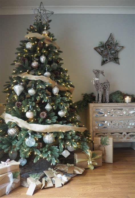 Tree Decorating Ideas Pictures by Country Tree Tree Decorating
