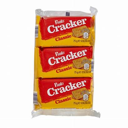 Crackers Pack Aldi Assortiment Snacks Zoetigheden Hartige
