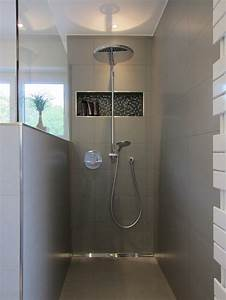 Bodenfliesen Für Dusche : dusche gemauert ma e ~ Michelbontemps.com Haus und Dekorationen