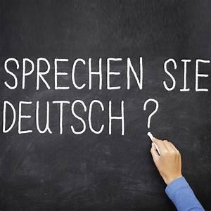 Visa Abrechnung Online : rechtschreibung grammatik zeichensetzung ~ Themetempest.com Abrechnung
