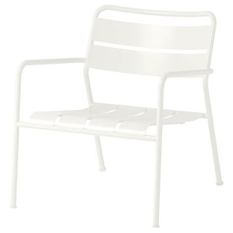 Ikea Kleinmöbel Weiss by Rox 214 Armchair White Ikea House Recliner