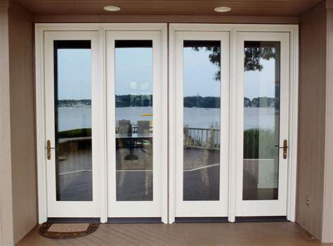 Windows Entry Doors Doors Windows Doors Security