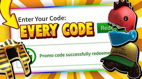 promo codes roblox wiki  strucidpromocodescom