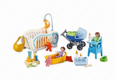 Babyerstausstattung  6226  Playmobil® Deutschland C