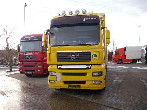 selbständige transportunternehmer gesucht dienstleistungen fracht kleinanzeigen