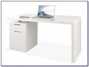 Ikea Schreibtisch Glas : ikea schreibtisch glas niere schreibtisch hause dekoration bilder ladp552e9e ~ Watch28wear.com Haus und Dekorationen